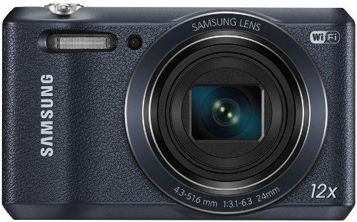 samsung macchine fotografiche online