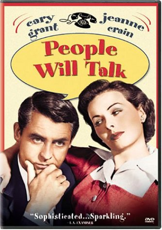 Top people will talk cary grant for 2021