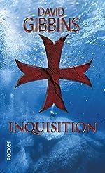 Inquisition de David GIBBINS