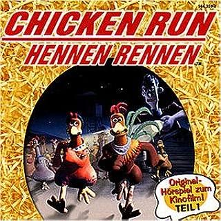 1: Chicken Run-Hennen Rennen