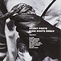 Firm Roots Remix