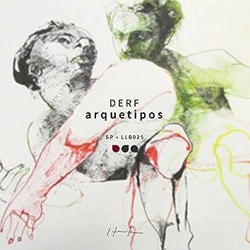 Arquetipos (SP)