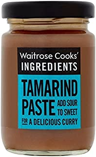 Cooks' Ingredients Tamarind Paste 100g