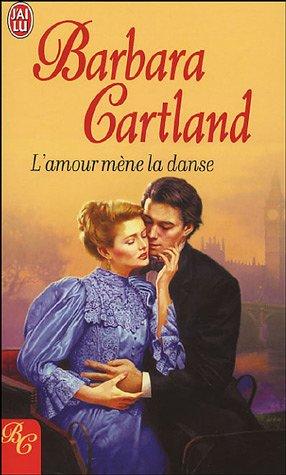 L'amour mène la danse