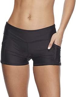 Best shorts swimwear ladies Reviews