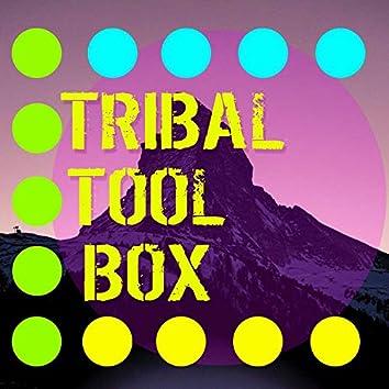 Tribal Tool Box
