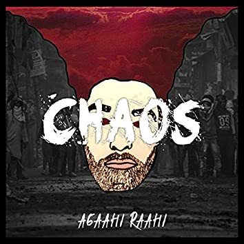 Chaos (feat. The Alchemii)