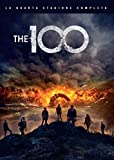 The 100 Stg.4 (Box 4 Dvd)
