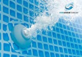 Schwimmbecken – Intex – 28168GN - 3