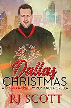 Dallas Christmas by [RJ Scott]
