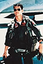 Best tom cruise wall Reviews
