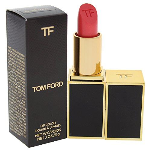 Tom Ford Lippenstift, 1er Pack(1 x 3 milliliters)