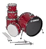 Yamaha Drum Sets