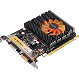 Zotac GeForce GT 640 - Graphics Card - GF GT 640 - 2 GB (ZT6020110L) Category: Video Cards