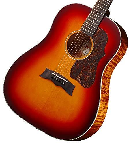 Morris/G-021RBSモーリスアコースティックギター