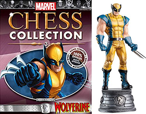 The Penguin Figurine Diamond Comic Distributors NOV151886 Eaglemoss DC Comics Super Hero Collection
