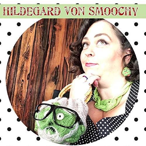 Hildegard vonSmoochy