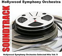 rocky theme orchestra