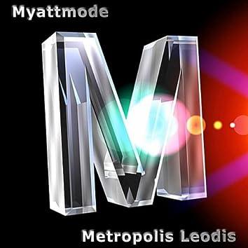 Metropolis Leodis