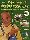 Peter Lustigs Verkehrsschule - Peter Lustig