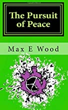 Best pursuit of peace meaning Reviews
