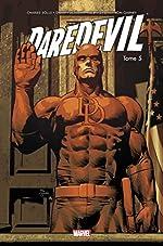 Daredevil - Tome 05 de Goran Sudzuka