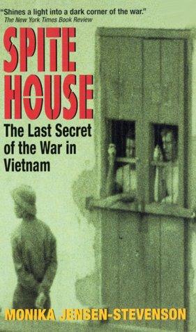 Price comparison product image Spite House: Last Secret