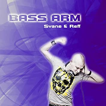 Bass Arm