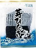 生活派 芽ひじき 35g×10袋