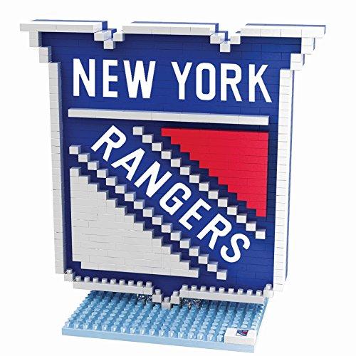 hockey guys rangers - 4