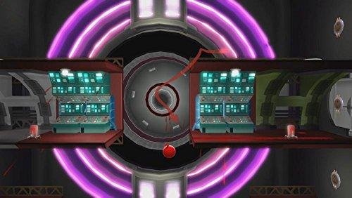 De Blob 2 (PS4) (New)