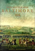 Best the battle of baltimore 1812 Reviews