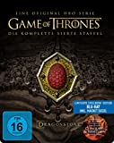 Game of Thrones: Die komplette 7. Staffel als Steelbook (Limited Edition) [Blu-ray] - Aidan Gillen