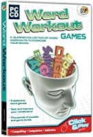 Word Workout Games