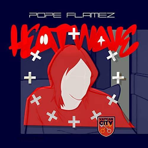 Pope Flamez