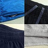 Zoom IMG-1 alivebody pantaloncini sportivi da body