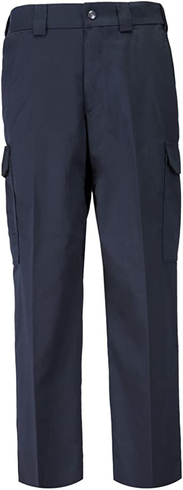 5.11 Tactical Men's Cargo Class Professional Poly-C Pants PDU Max 61% OFF B Special price for a limited time