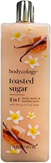 Best bodycology brown sugar Reviews