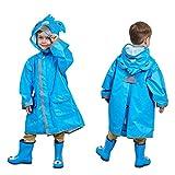 Cute Rain Jackets