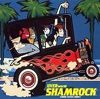 Shamrock (2006-08-02)
