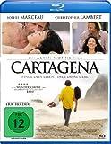 Cartagena [Alemania] [Blu-ray]