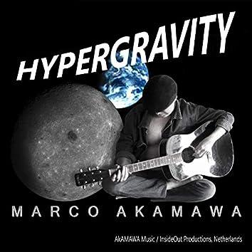 Hypergravity