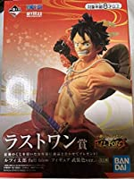 ONE PIECE好き必見 ONE PIECE 一番くじセット16点フィギア付き