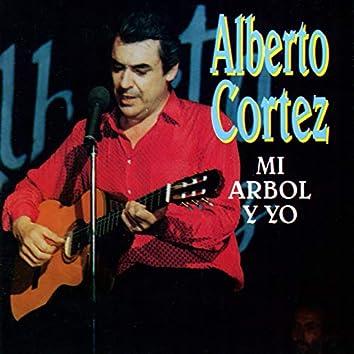 Mi Arbol Y Yo