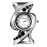 OLUYNG orologio da polso Orologi femminili speciali Orologio...