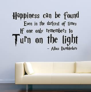 best harry potter quotes light can be found of top rated