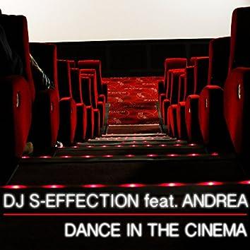 Dance in the Cinema
