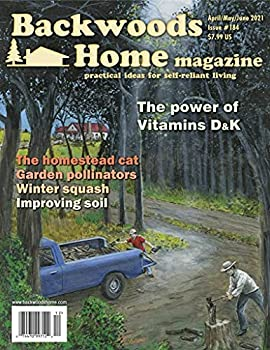 Best true story magazine home page Reviews