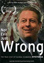 Best not evil just wrong Reviews