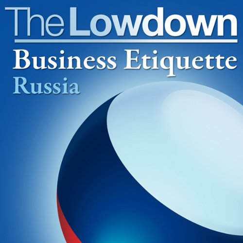 The Lowdown cover art